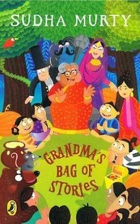 grandmas_bag_of_stories