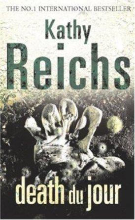 death_du_jour_kathy_reichs