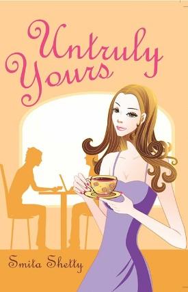 untruly_yours_smita_shetty