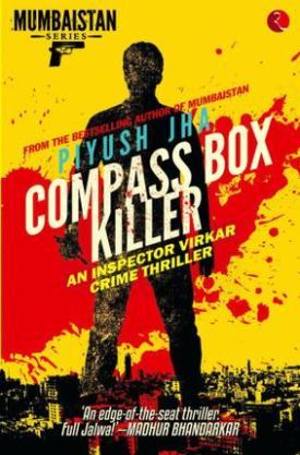 compass_box_killer_piyush_jha