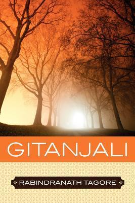 gitanjali_tagore
