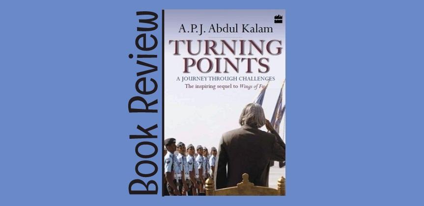 Turning Point By Kalam Pdf