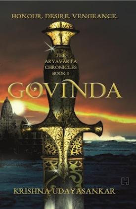 govinda_by_krishna_udayasankar