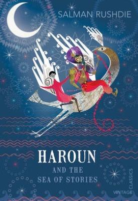 haroun_and_luka_salman_rushdie
