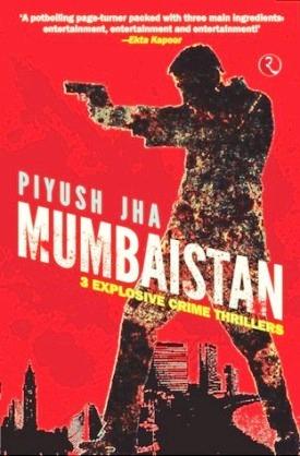mumbaistan_piyush_jha