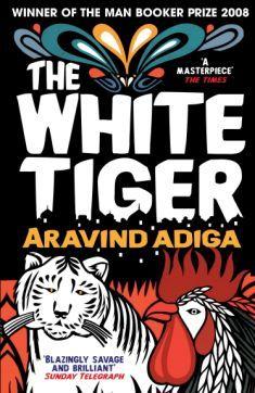 the_white_tiger_aravind_adiga