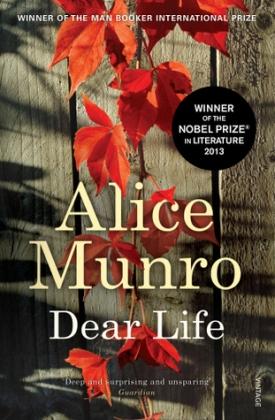 dear_life_alice_munro