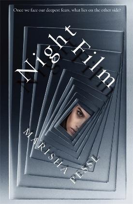 MARISHA PESSL NIGHT FILM EPUB | Go Articles