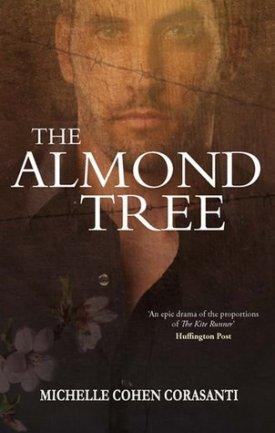 the_almond_tree_michelle_corasanti