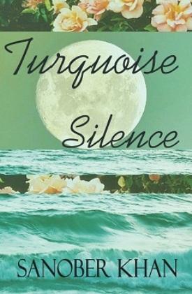 turquoise_silence