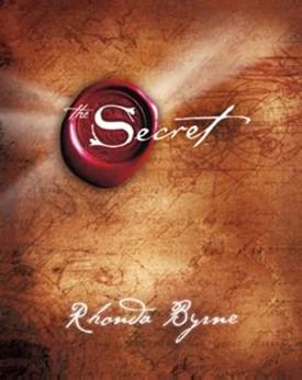 the_secret_rhonda_byrne