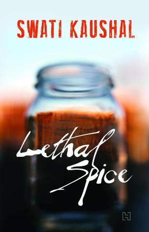 lethal_spice_swati_kaushal