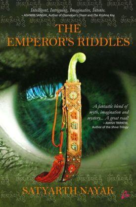 the_emperors_riddles_satyarth_nayak