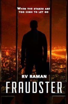 fraudster_rv_raman