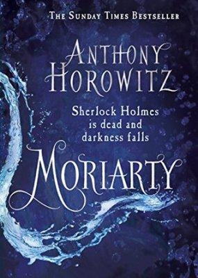 moriarty_anthony_horowitz
