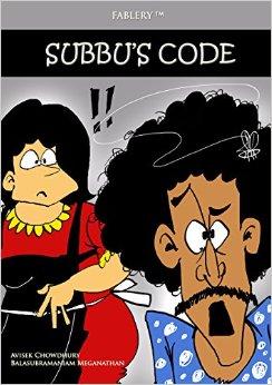 subbus_code_balasubramanian_avisek