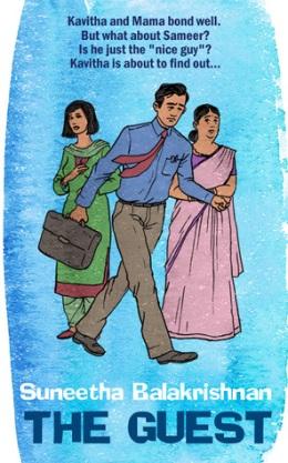 the_guest_suneetha_balakrishnan