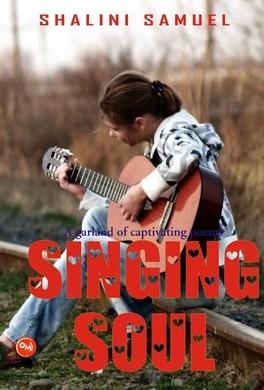 singing_soul_shalini_samuel