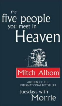 five_people_you_meet_in_heaven_mitch_albom