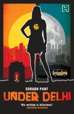 under_delhi_sorabh_pant