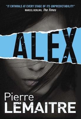 alex_pierre_lemaitre