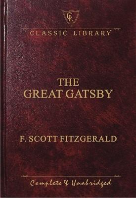 great_gatsby_fitzgerald