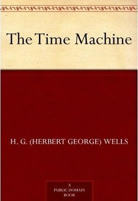 the_time_machine_hg_wells