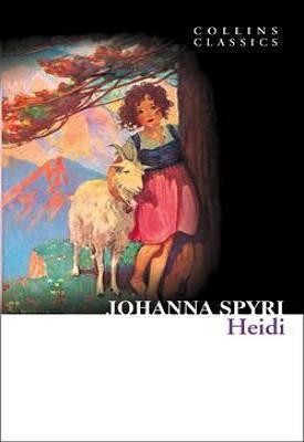 heidi_johanna_spyri