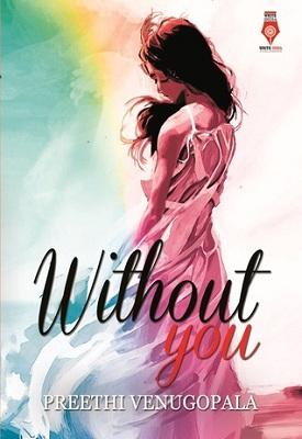 without_you_preethi_venugopala