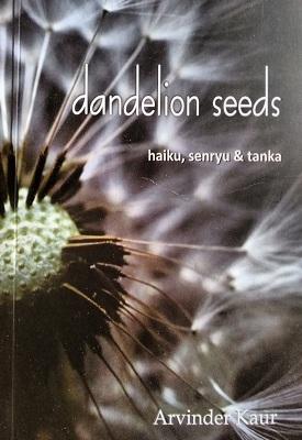 dandelion_seeds_arvinder_kaur
