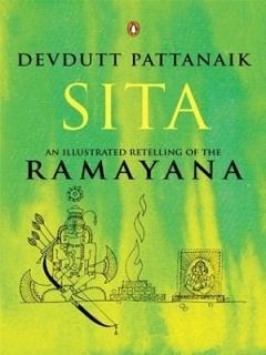 sita_devdutt_pattnaik