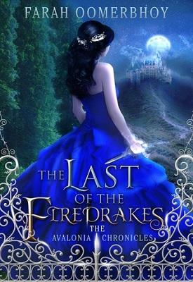 the_last_of_the_firedrakes_farah_oomerbhoy