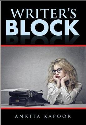 writersblock_ankitakapoor